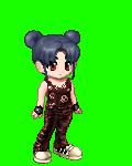 10ten13's avatar