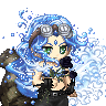 Echida's avatar
