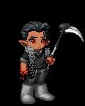 Miku the Shinigami's avatar
