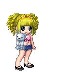 AshleyTisdale913's avatar