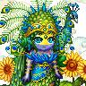 Nanaka19's avatar
