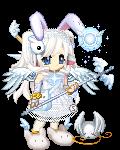 KanaeYeung's avatar