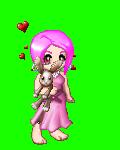 The-Dark-Forest-Demon's avatar