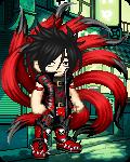 mint of life's avatar