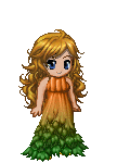zoey104's avatar