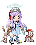 yo54110's avatar