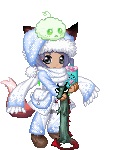 Zemxnari's avatar