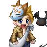 Kohan Anhanger's avatar