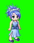 Darkness_91's avatar