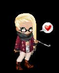NosKonya's avatar