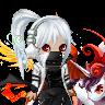 cocoa-puff-ball's avatar