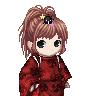 II Vanilla Roses II's avatar