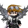 Manik360's avatar