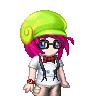 indie_rainbow's avatar