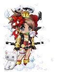 x-ViVi4N_B4Bii-x's avatar
