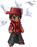 tOtAl SpAzZ's avatar