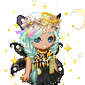 Yum Toast's avatar