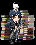 Lily Venia Vitalis's avatar