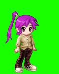 Mule_Town's avatar