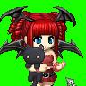 konstig's avatar