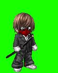 the_black_dawn's avatar