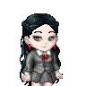 Raye2009's avatar