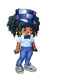 MiMi be_da_baddest's avatar
