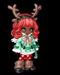Cashmerella's avatar