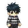 skateboarder213's avatar