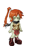 yhyvbg's avatar