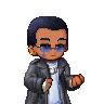BLUE DEVIL 12's avatar