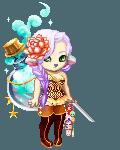 Eininnn's avatar