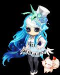 Alice Winter15