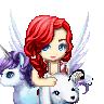 naomii_25's avatar