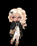 Chiyusa-chan's avatar