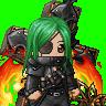 ocoeelover's avatar