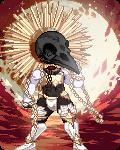 Buffo's avatar