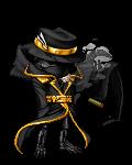 Mr VanPelt's avatar