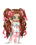 midnight4395's avatar