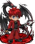 xXCuratorAngelusXx's avatar
