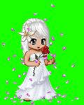 SincerelyxAngel's avatar