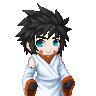 Kersploded's avatar
