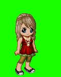 xoxo-Lover309-xoxo's avatar