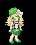 iBleep's avatar