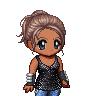 xXAngeliXx's avatar