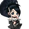 sakuralilsis123's avatar