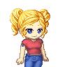 cheeraries89's avatar