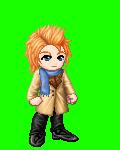 Nicholas Phillips's avatar