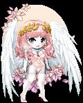 ii-Simply_Divine-ii's avatar
