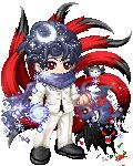 inojah's avatar